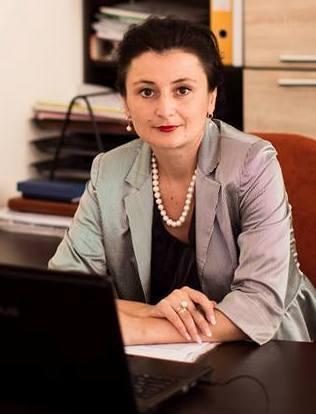 Лілія Тепак